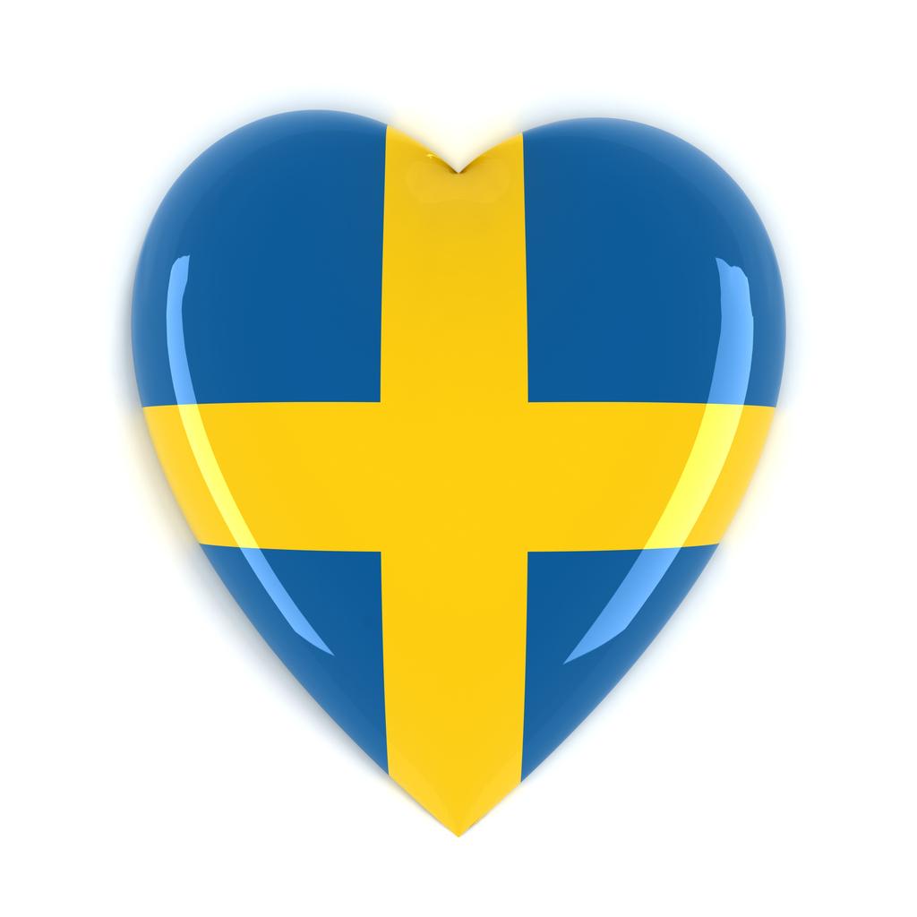 Användning av läkemedel i Sverige